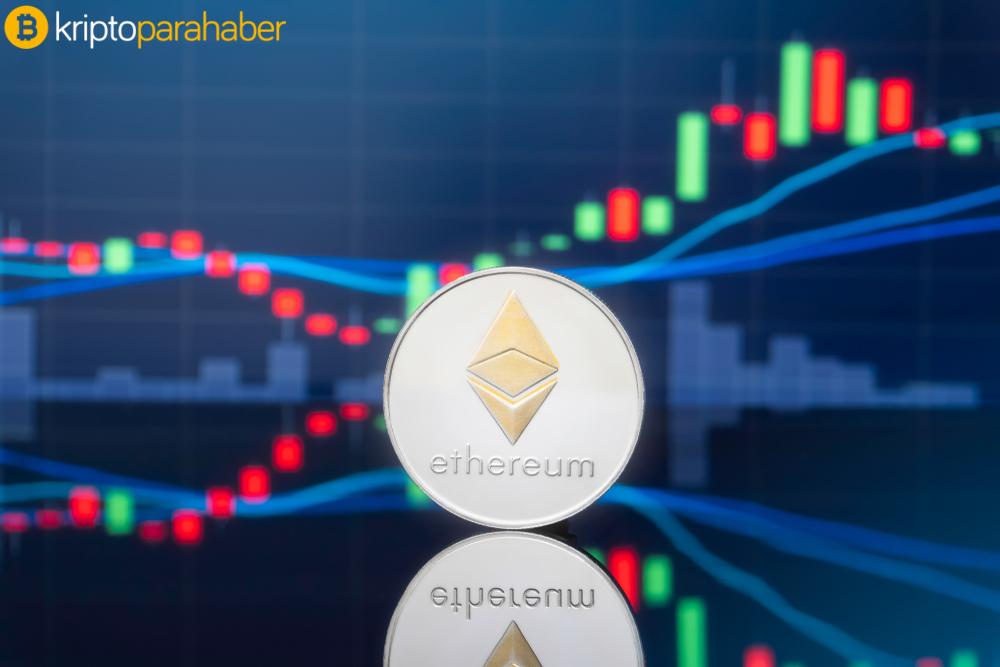 17 Eylül Ethereum fiyat analizi: ETH için beklenen seviyeler ve önemli noktalar