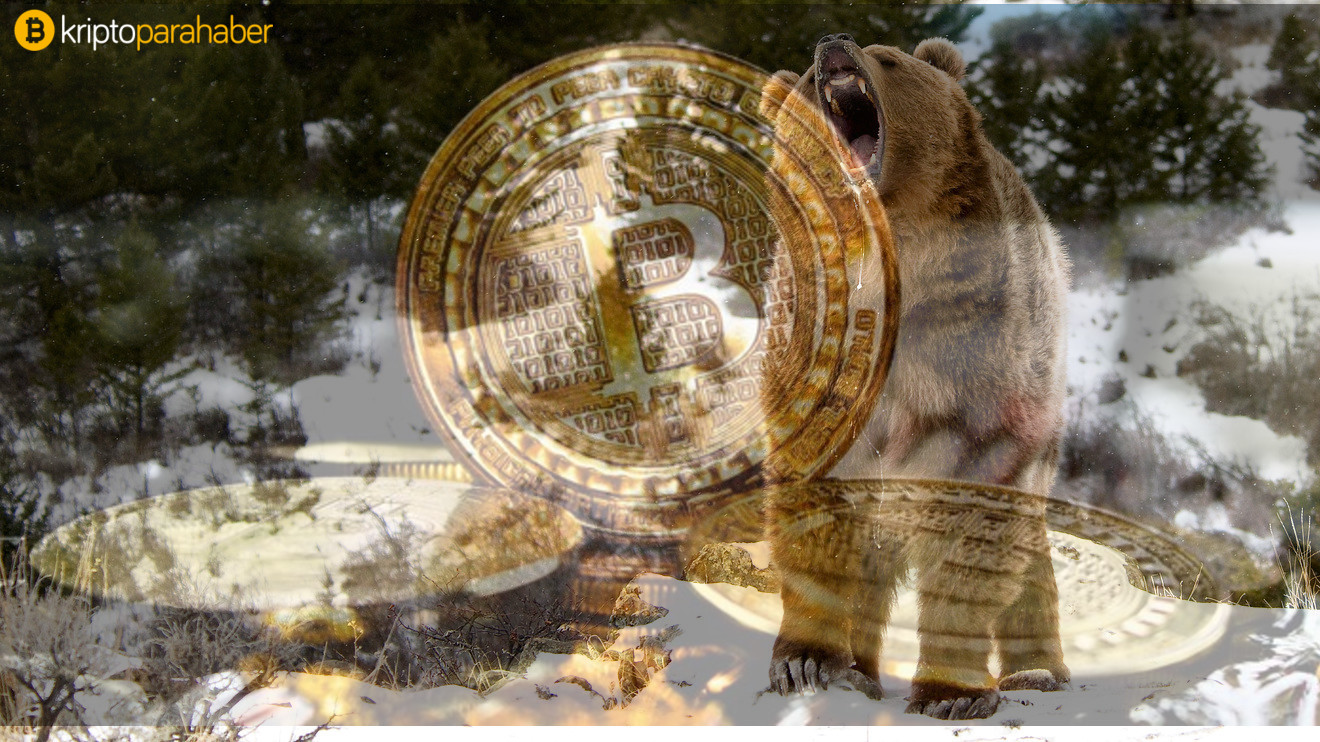 Bitcoin fiyatı neden bu kadar sessiz?