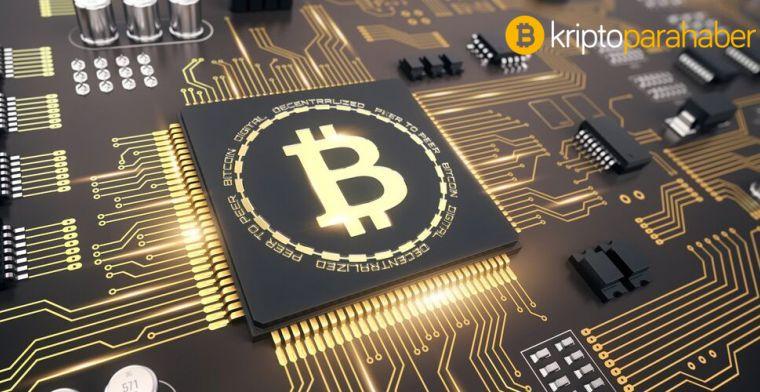 Bitcoin madenciliği yapmak imkansız hale geliyor