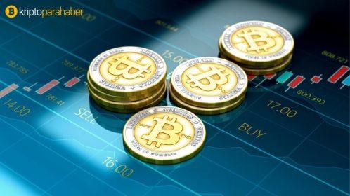 1 Kasım Bitcoin fiyat analizi: Kısa vadede düşüş işaretleri açığa çıktı!