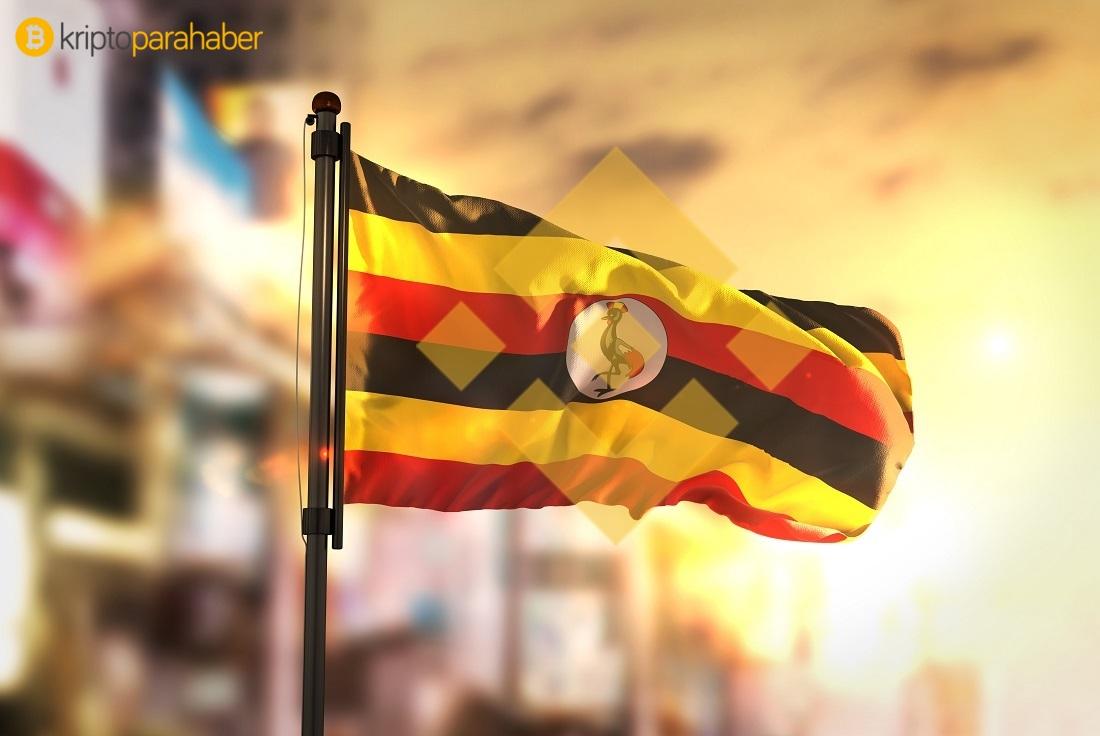 Binance Uganda ile Afrika pazarında hâkimiyet kurmak istiyor