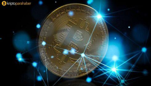 Bitcoin almak için iyi bir zaman mı? Ünlü ekonomi yazarı açıkladı