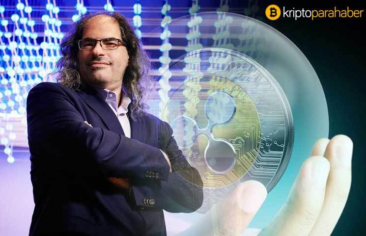Ripple CTO'sunun sert Bitcoin çıkışı