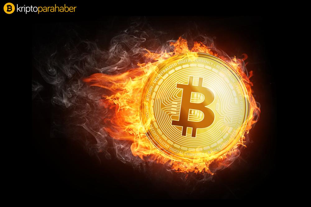 Bitcoin'in hedeflediği yeni seviyeler nelerdir? 3 analist cevaplıyor