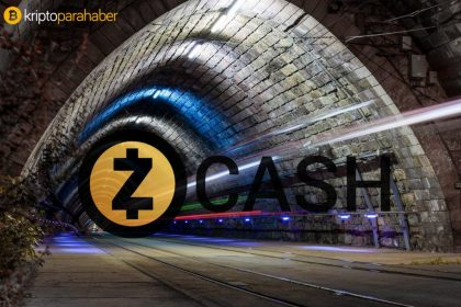 Zcash Fiyat Analizi: 13 Ocak