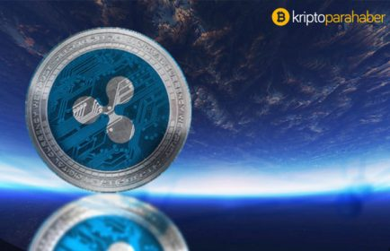 26 Kasım Ripple fiyat analizi: XRP neden düştü? Tekrar yükselecek mi?