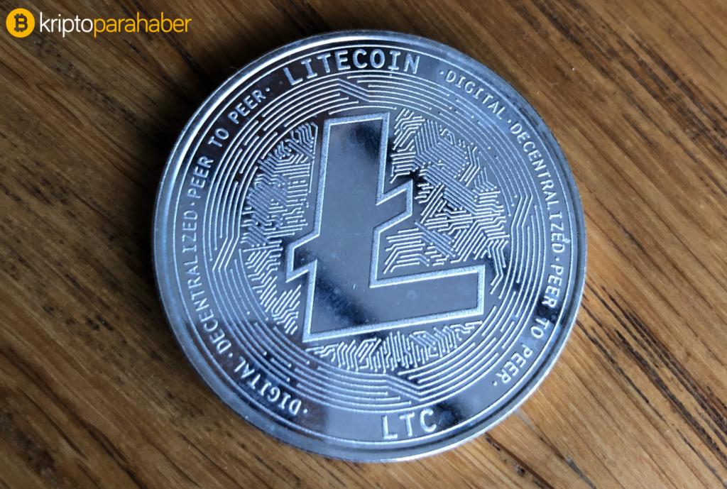 Korkunç tahmin: Gümüş Bitcoin olan altcoin'de ayı deseni belirdi!
