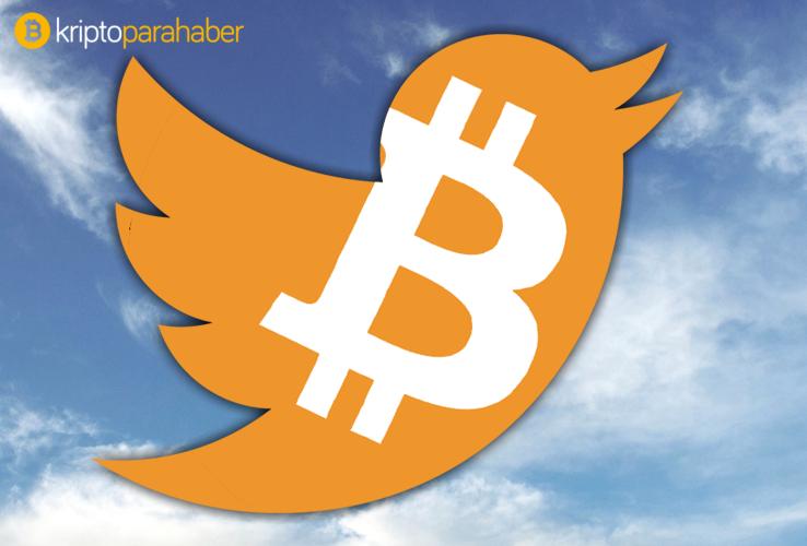 Wall Street kurumları, Bitcoin için kötü günlerin bittiğini düşünüyor