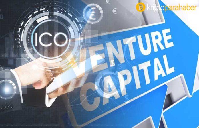 Blockchain girişimleri, VC yatırımı ile yaklaşık 3,9 milyar dolar arttı