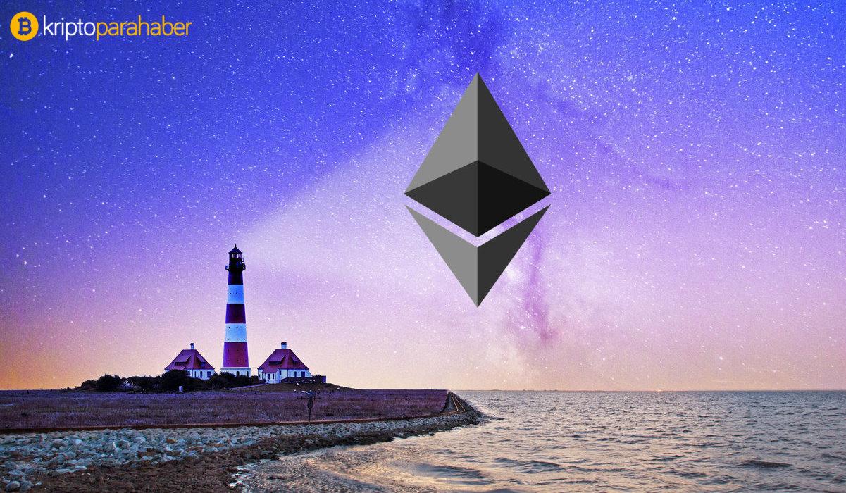 19 Mayıs Ethereum analizi: ETH nereye gidiyor?