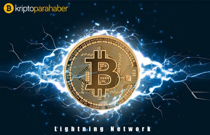Palantir, Bitcoin'i ödemelerde kabul edecek ve yatırımları değerlendirecek