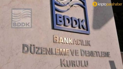 BDDK elektronik para kuruluşlarına ilave yükümlülükler getirdi