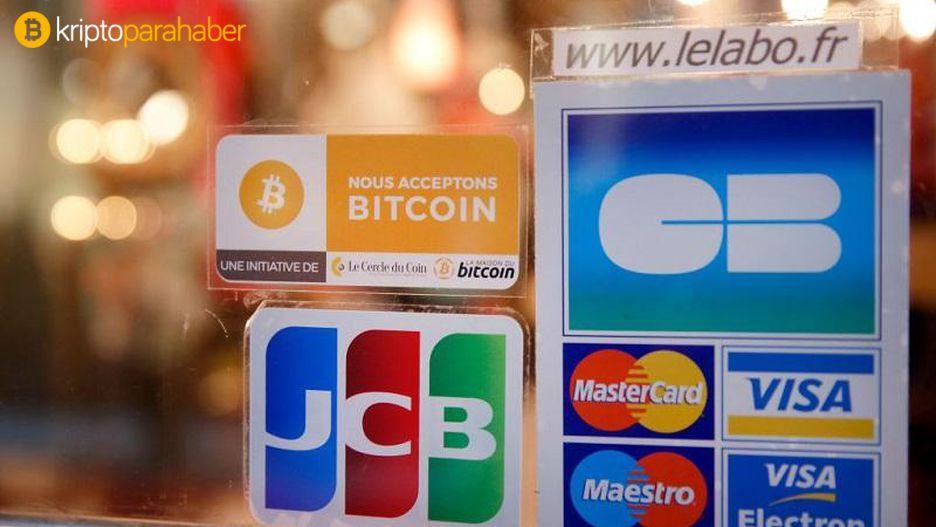 Dünyada en fazla Bitcoin varlığına sahip olan şehirler