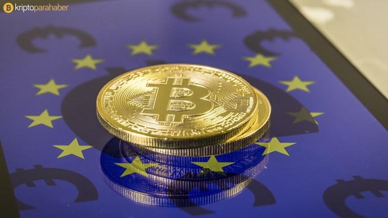 Kripto para dostu düzenlemeler yaygınlaşıyor