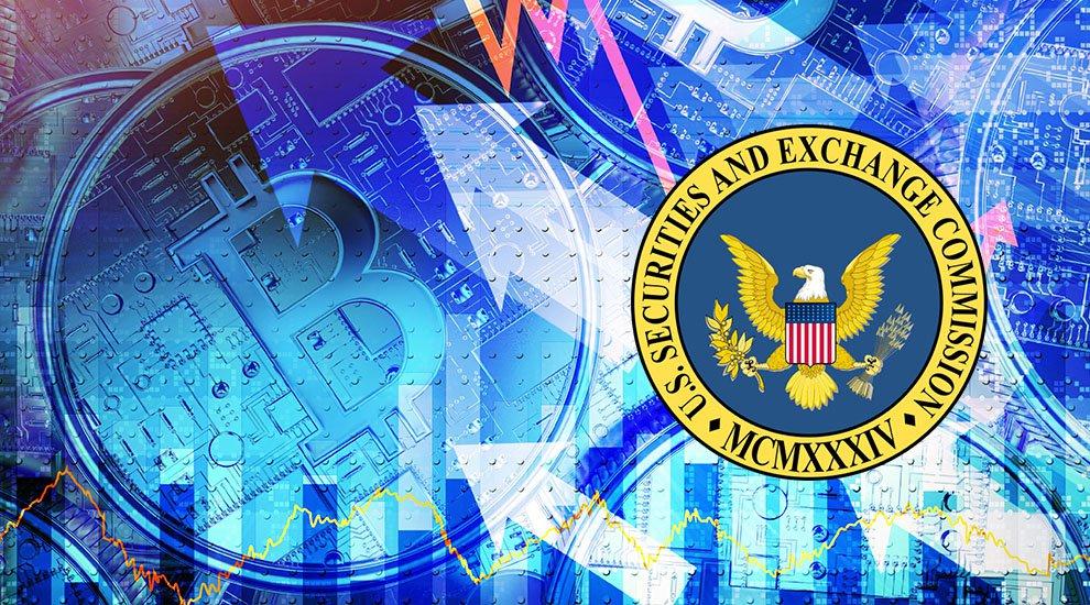 SEC bir kripto para projesine daha dava açtı