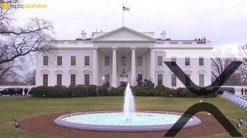 Beyaz Saray'ın eski etkili isimlerinden Scaramucci, Bitcoin tahminini paylaştı