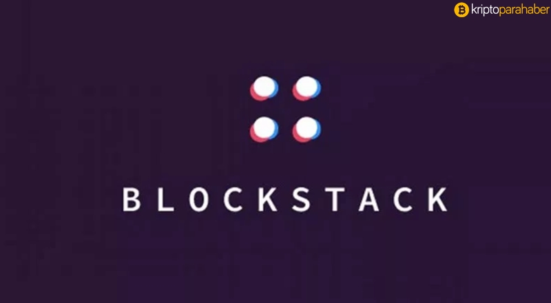 Blockchain startup'ı Blockstack kendini dağıtık yapacak planı açıkladı