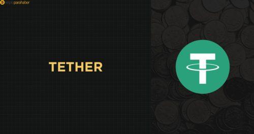 Tether, Polkadot ve Kusama'da USDT stablecoin'i piyasaya sürecek