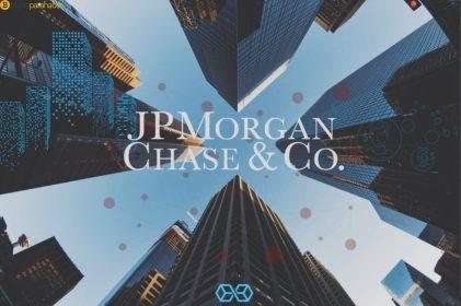 """JP Morgan: """"Bitcoin fiyatı üçe katlanabilir, altına meydan okuyor!"""""""