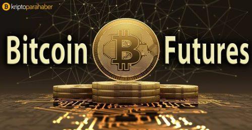 Bakkt Borsası, Aralık ayında fiziksel olarak teslim edilmiş Bitcoin vadeli işlem sözleşmeleri sunmaya başlayacak