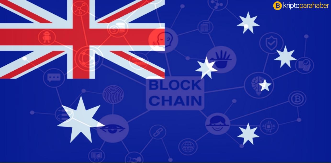 Avustralya, Blockchain'de engelli vatandaşlarına sigorta yapmak istiyor