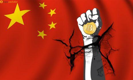 Çinli kripto madencilik firması, Bitcoin madencilerini Kazakistan'a gönderdi