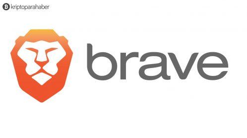 Brave ve BAT, Binance Smart Chain ile güçleri birleştiriyor