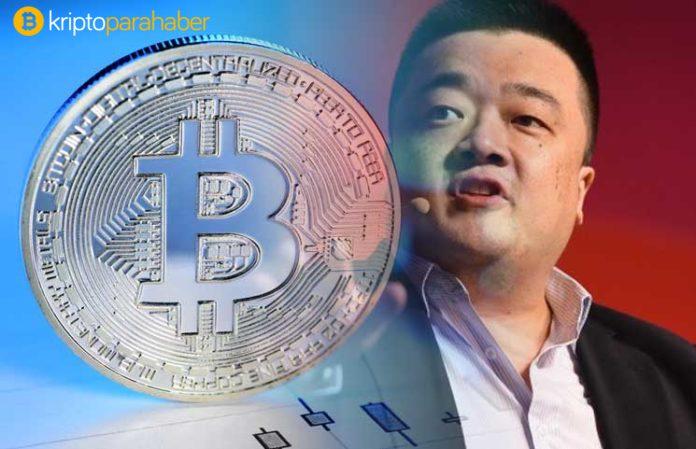 """Kripto gurusundan Bitcoin tahmini ve şok yorum: """"Çin kripto paraları komple yasaklayacak!"""""""