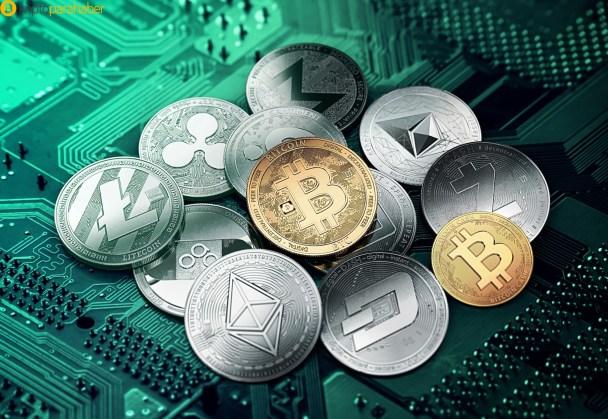 29 Ekim Bitcoin, Ethereum, Ripple ve BitTorrent analizi