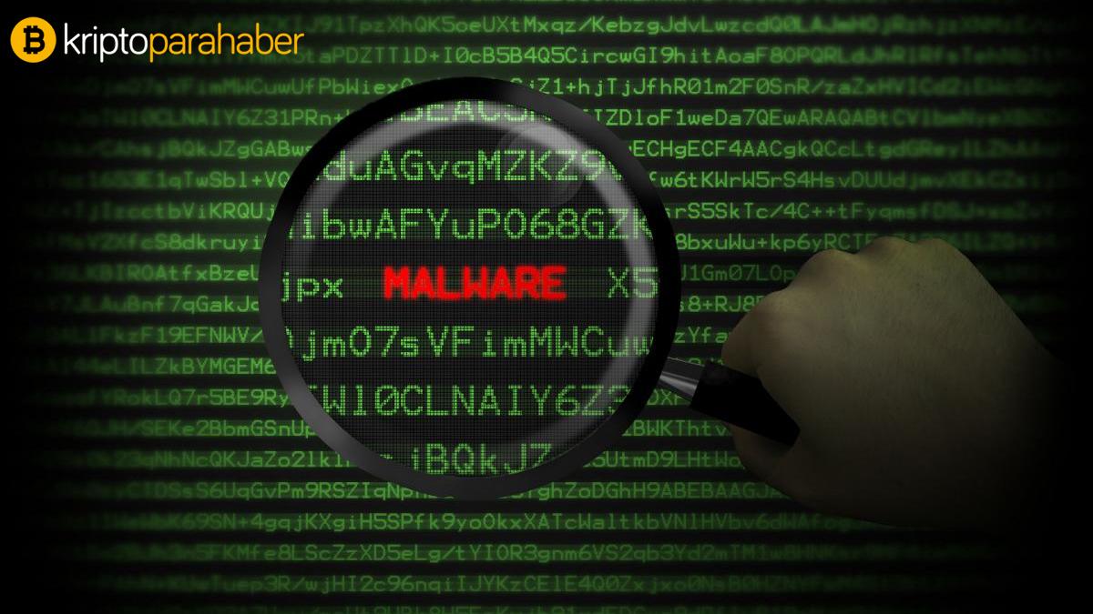 Ledger siber saldırısının büyük ölçüde gizlendiği açığa çıktı