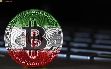 İran'dan dev Bitcoin madenciliği hamlesi! Enerji santralleri yetkilendirildi