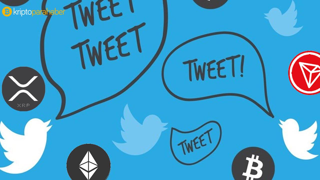 Sosyal medya kripto para endüstrisi için ne kadar önemli?