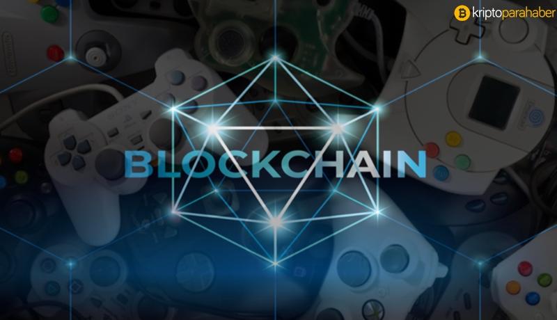"""Reddit kurucu ortağı Alexis Ohanian: """"2021 blockchain ile oyun yılı olacak!"""""""
