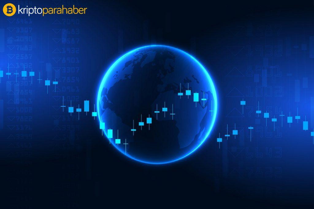 Bugün arbitraj fırsatı sunan kripto paralar: XRP, XLM, ETC, EOS, ZEC, XMR