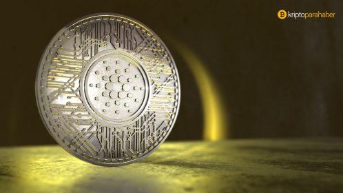 Michael Parsons'un istifası ile kripto paranın büyüme potansiyeli artabilir