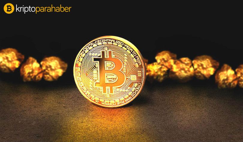 """Spencer Bogart: """"Bitcoin insanların yapamayacakları şeyler yapabilir."""""""