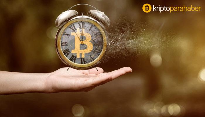 Bitcoin (BTC) için dip seviyeleri alış fırsatı
