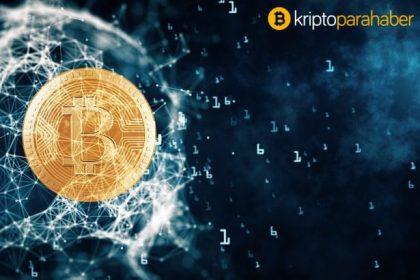 Bitcoin (BTC) madenciliği kazançsız hale geliyor