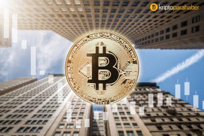 Bitcoin'deki flaş çöküş bir fırsat mı yoksa yok oluşun habercisi mi?