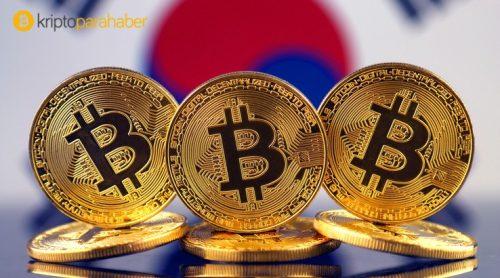 Kripto para piyasalarına büyük destek