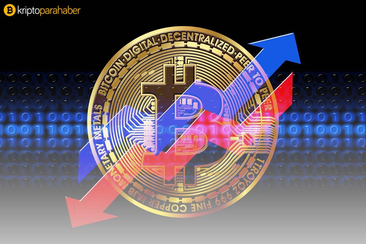 Sektörün önde gelen 3 uzman isminden dikkat çeken Bitcoin tahminleri