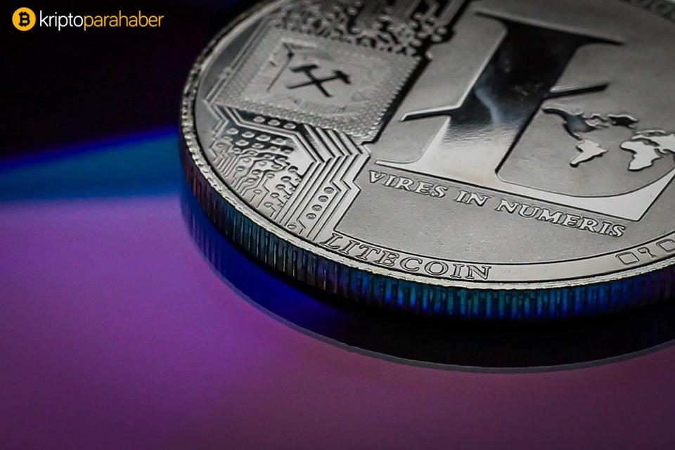 11 Ağustos Litecoin fiyat analizi: LTC için beklenen hamleler