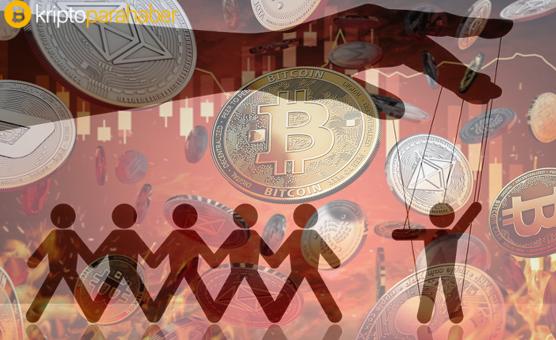 En zengin Bitcoin adresleri kripto para borsaları