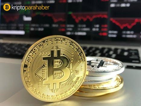 24 Eylül Bitcoin fiyat analizi: BTC yükselişe geçmeden önce bu seviyeye düşebilir!
