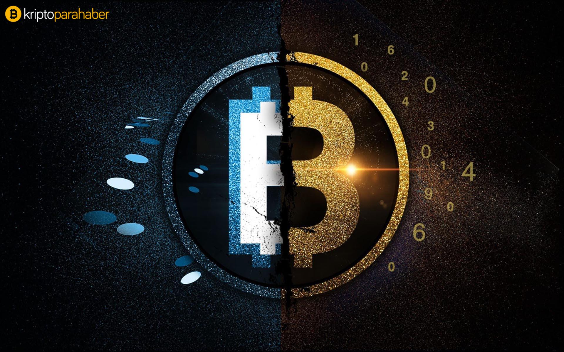 """Money Button CEO'su: """"Bitcoin'in protokolünü değiştirmeye gerek yok."""""""