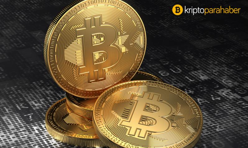 Ünlü yatırımcıdan önümüzdeki iki hafta için kritik Bitcoin tahmini