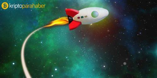 Stellar Lumen fiyat analizi: XLM yükselecek mi? Teknik görünüm, önemli seviyeler ve beklenen yön