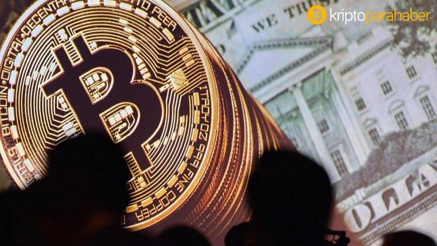 Bitcoin vadelileri ve açık pozisyonlardan yepyeni rekorlar geldi!