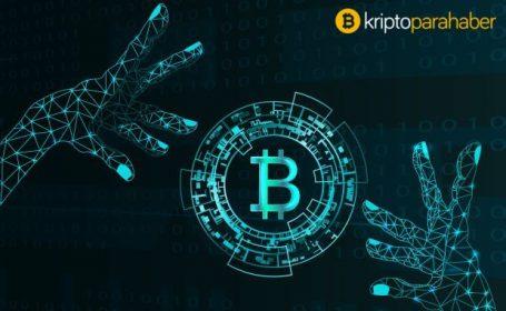 Kripto paralar, 2020'de merkez bankası faiz oranı sorunlarını çözebilir mi?