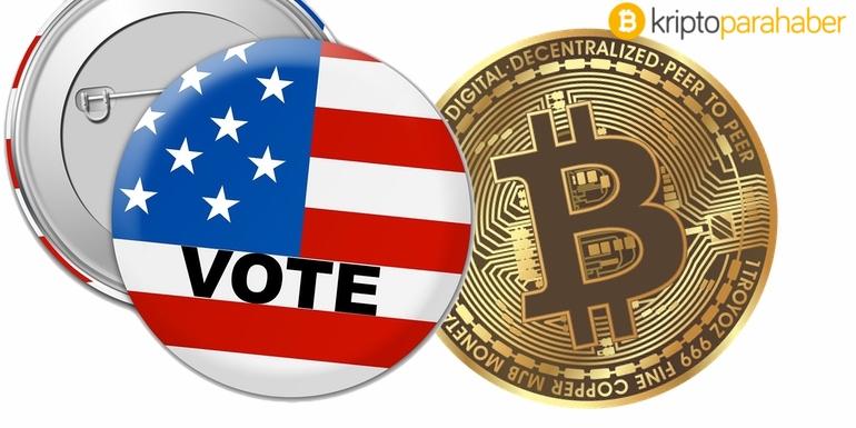 Kripto sektörü, bu iki vali ile kitlesel benimsenmeye adım atıyor